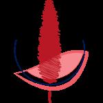 logo-valutazione-winepit