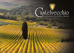 Castelvecchio-vigneto-451x321 (FILEminimizer)