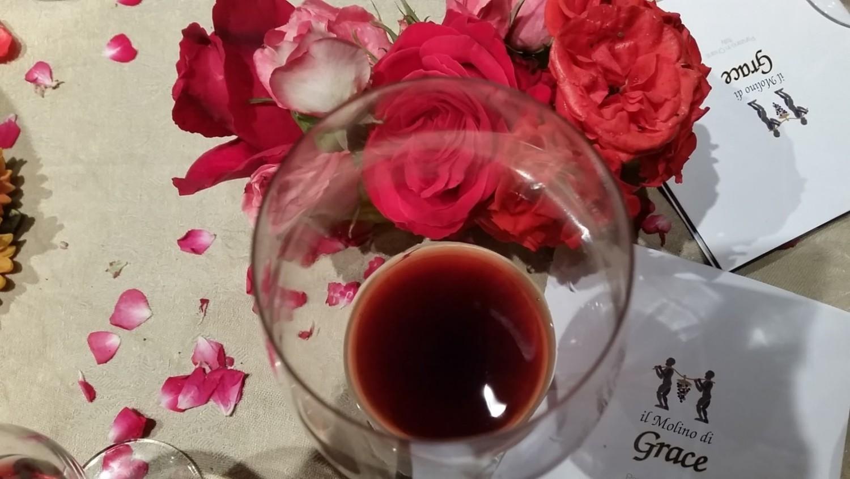 molino-di-grace-fondo-bicchiere